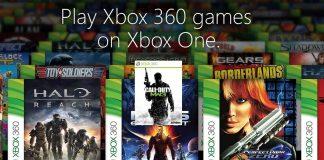 Modern Warfare 3 is Now Backward Compatible
