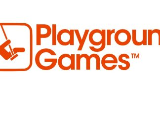 Microsoft May Acquire Playground Games