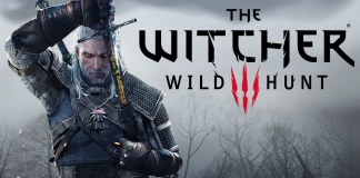 CD Projekt Red Says The Witcher