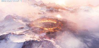 Battlefield V Battle Royale Mode Delayed Until March 2019