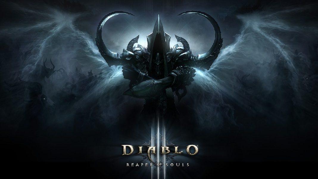 Diablo III Could Be Getting Cross-Play
