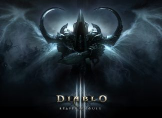 Diablo III Could Be Getting Cross-Play