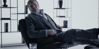 Hitman 2's First Elusive Target is Sean Bean