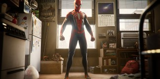 Marvel's Spider-Man Adds New Game+, New Trophies and Ultimate Difficulty