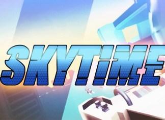 Skytime-TiC