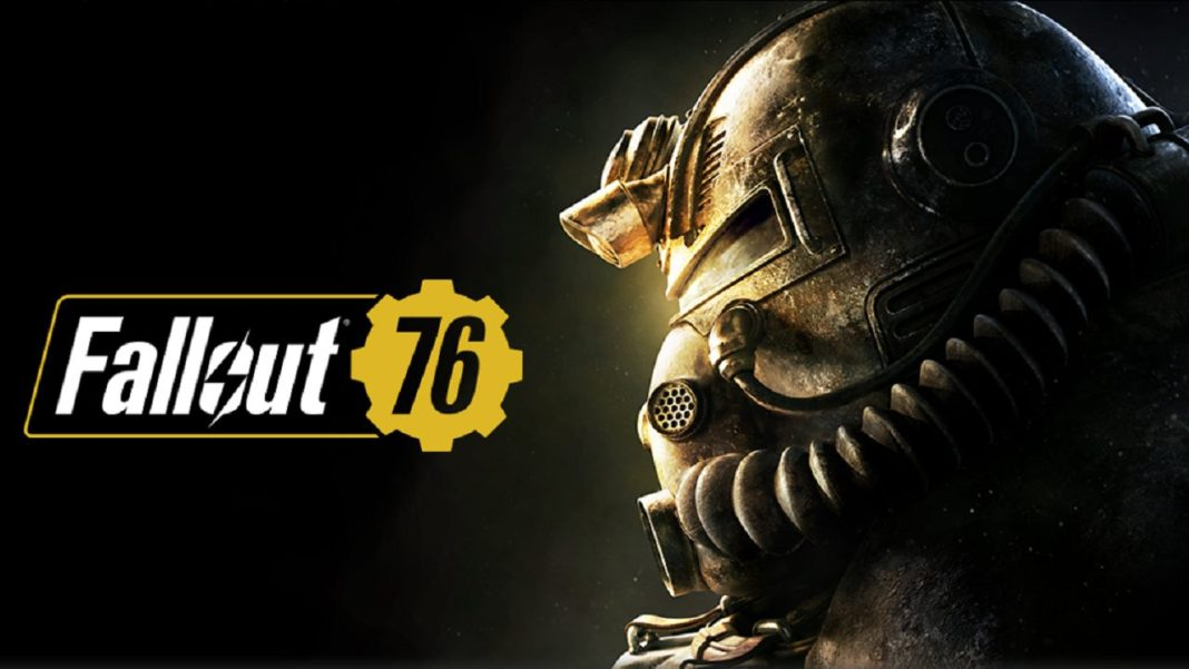 Fallout 76 PC Refunds