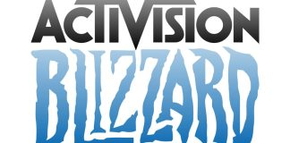 Current State of Activision Blizzard