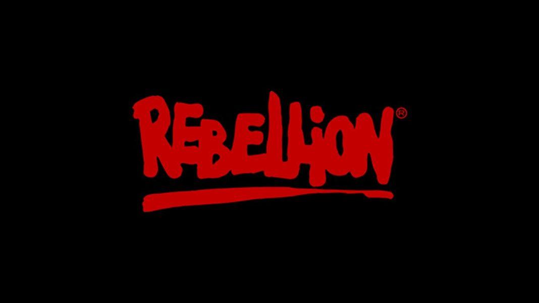 Rebellion Developments Has Acquired TickTock Games