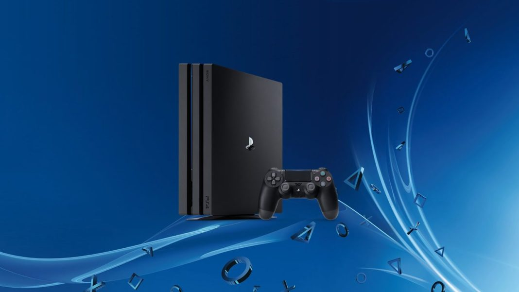 PlayStation 4 has Passed 91.6 Million Units Sold