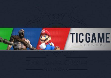 Kal Tic Youtube Banner