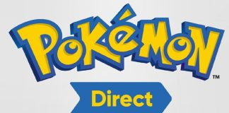 Pokémon Nintendo Direct Airs on February 27th, 2019