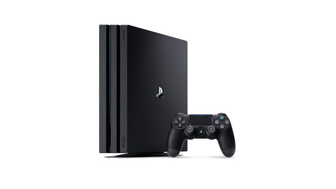 PlayStation 4 Is the Bestselling Console of 2018 Worldwide