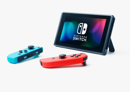 switch wired tic games