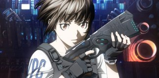 Psycho-Pass-TICGN