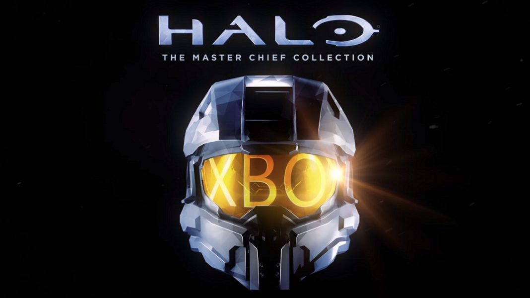 Halo: The Master Chief Collection News Teased for Inside Xbox March 2019