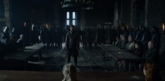 Game of Thrones Season 8 Episode 2 – A Knight of the Seven Kingdoms Review