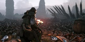 A Plague Tale: Innocence Has Gone Gold
