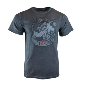 Eat The Road T-shirt