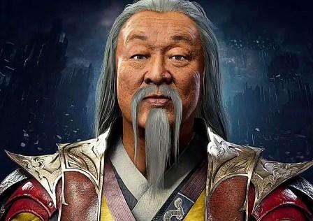 MortalKombat11-ShangTsung-TiCGames