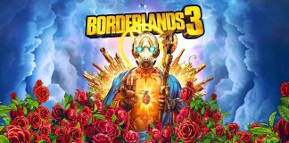 Borderlands 3 Gameplay