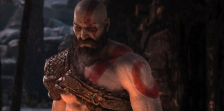 God of War Has Sold Over 10 Million Copies