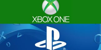 Sony and Microsoft Announce Cloud Partnership