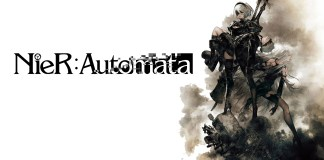 NieR: Automata Has Crossed 4 Million Copies Shipped