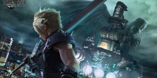 E3 2019 Square Enix Predictions