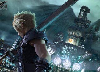 E3 2019 Square Enix Predictions