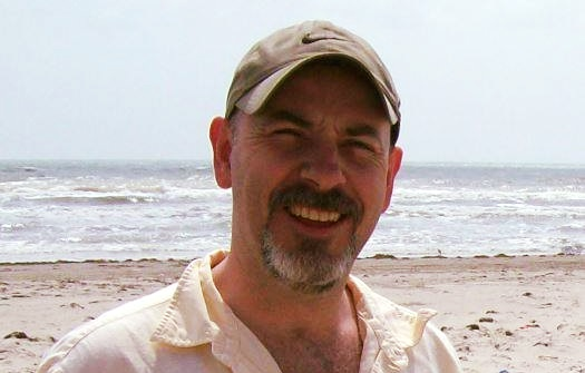 Andy O'Neil