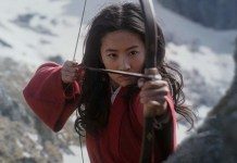 Mulan-TICGN