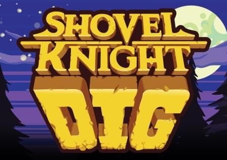 shovelknightdigrevealTIC