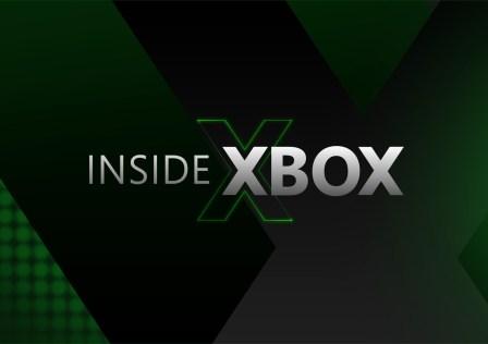 InsideXbox-TiCGN