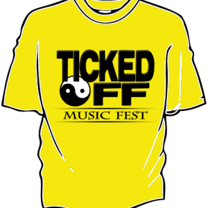 Tshirt_yellow