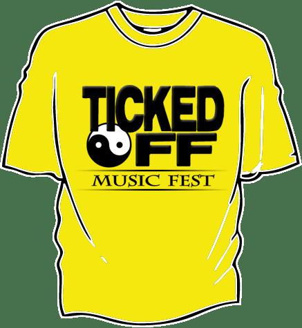 Tshirt_yellow