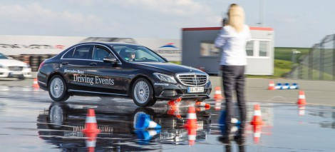 11-september-nuerburgring-2-mercedes-fans-fahrertraining-mit-mercedes-benz-driving-events-8304