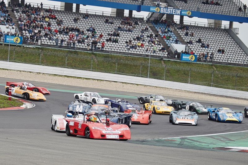 AvD FIA-Masters-Sports-Cars Kopie