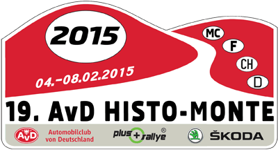 AvD_Histo_Monte_2015_Logo_with_date