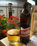 i-dont-really-know-what-all-is-in-it-but-rivella-is-fantastic-_27904472862_o
