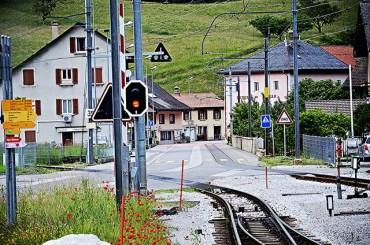 swis-villages