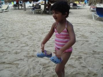aruba-beach-fun-2