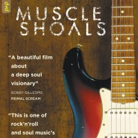 Film | Muscle Shoals (2013)