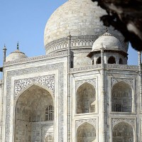The Taj Mahal: A Photo Essay (with Tips)