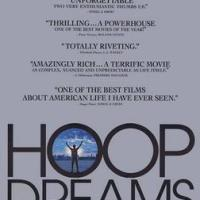 Film | Hoop Dreams (1994)