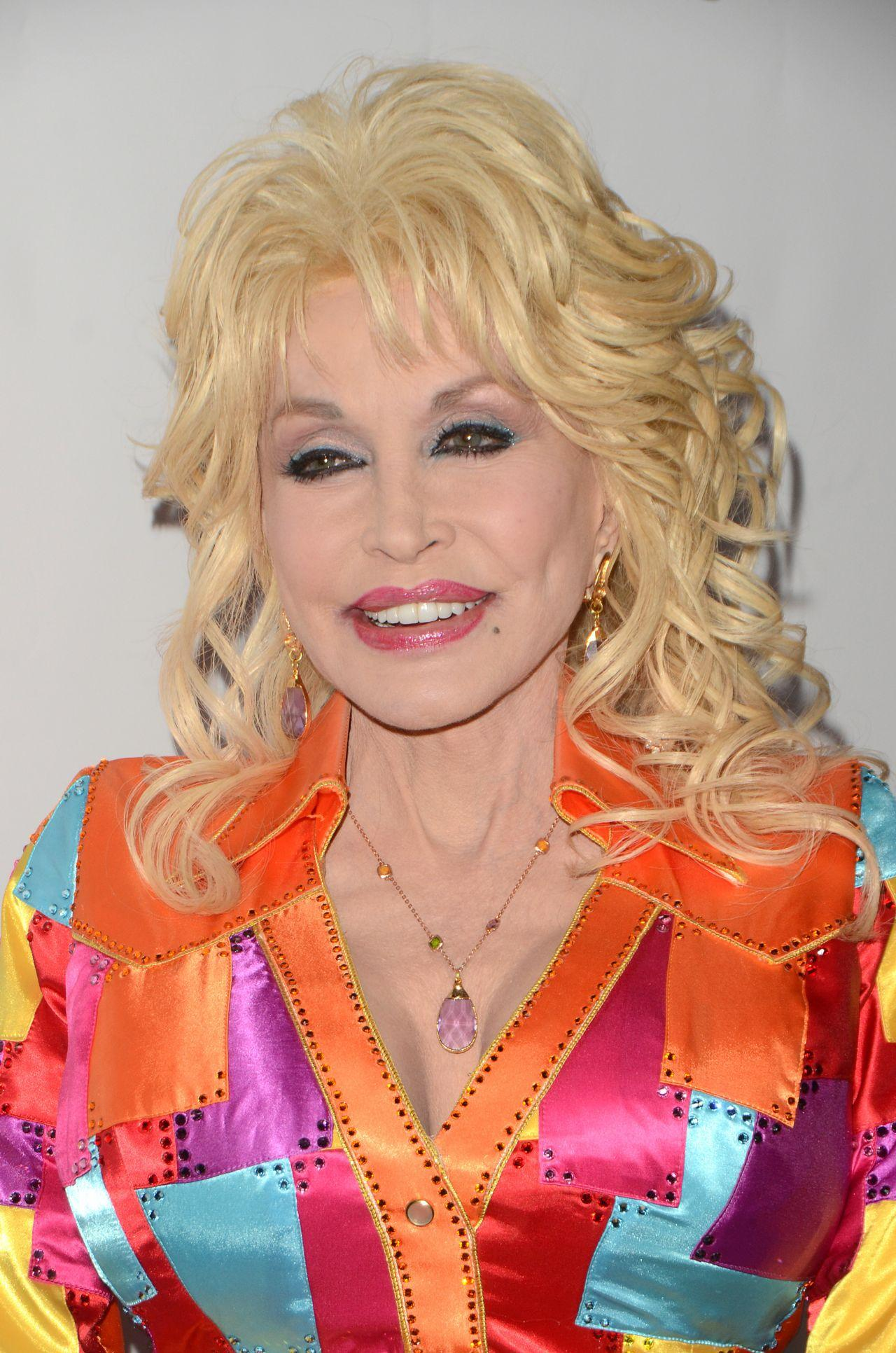 Dolly Parton And Other Country Favorites Tickets In