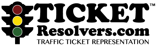 Speeding and Traffic Ticket Resolvers