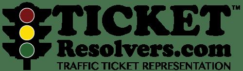 Speeding and Traffic Ticket Resolvers