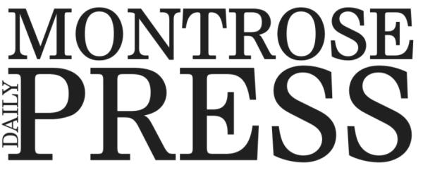 2018 Women of Distinction Awards   Montrose Press Events