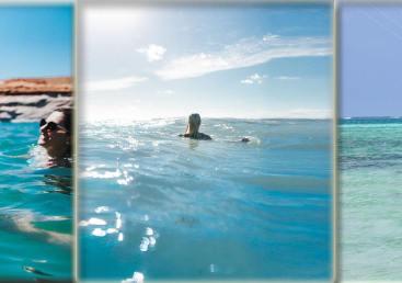 10 safest beaches in Europe10 πιο ασφαλείς παραλίες στην Ευρώπη Ticketseller