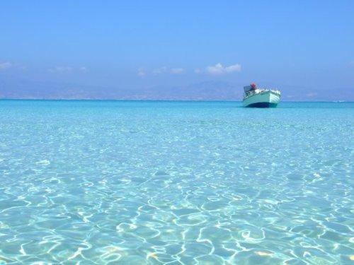 Which Greek islands to visit this summer Vol.3Ποια ελληνικά νησιά να επισκεφθείτε αυτό το καλοκαίρι Vol.3